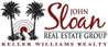 Buy and Sell Palm Springs Real Estate and Homes