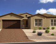 22670 E Russet Road, Queen Creek image