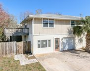 1317 SEABREEZE AVE, Jacksonville Beach image