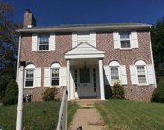 2813 Marshall Road, Drexel Hill image