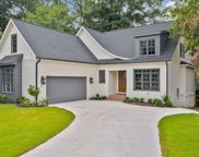 2905 Claremont Road, Raleigh image
