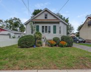54 LIBERTY AVE, Belleville Twp. image
