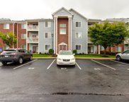 2602 Aristocrat Pl Unit 204, Louisville image