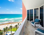 19333 Collins Ave Unit #1207, Sunny Isles Beach image