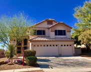11321 N Chynna Rose, Oro Valley image