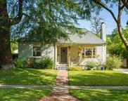2071     Casa Grande Street, Pasadena image