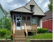 368 Sherburne Avenue, Saint Paul image