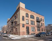 1050 West Hubbard Street Unit 2G, Chicago image