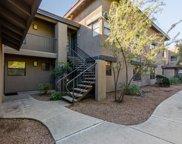 5855 N Kolb Unit #9104, Tucson image