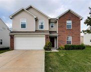 11622 Rosswood  Drive, Indianapolis image