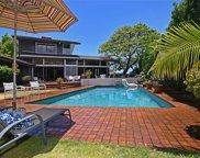 3748 Kepa Street, Honolulu image