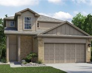 7212 Dungarees Way, Del Valle image