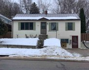 1126 8th St Nw, Minot image
