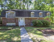 106 Ronforth St, Fairhope, AL image