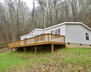 3757 Chilhowee Tr, Maryville image