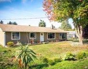 5007 Point Ct SE, Lacey image