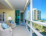 4255 N Gulf Shore Blvd Unit 407, Naples image