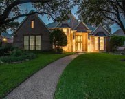 3000 Edgewood Lane, Colleyville image