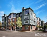 16275 NE 85th St Unit 404, Redmond image