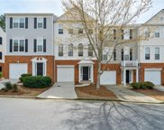 3431 Lathenview Court, Alpharetta image