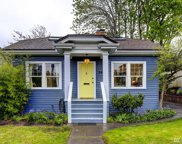 546 28th Ave, Seattle image