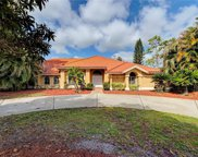 7603 Weeping Willow Circle, Sarasota image