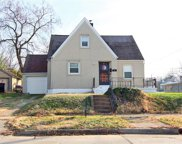 2 North Park, Cape Girardeau image