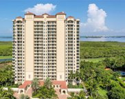 23750 Via Trevi  Way Unit 1202, Estero image