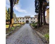 Tuscany image