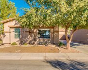 4983 S Ithica Street, Chandler image