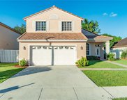 18123 Nw 19th St, Pembroke Pines image