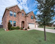 3029 Lakefield, Little Elm image