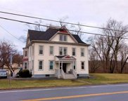 1770 State Route 23, Copake image