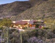 2810 E Placita Sin Lucha, Tucson image