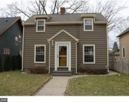 4108 10th Avenue, Minneapolis image