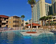 609 S Hillside Dr Unit E-14, North Myrtle Beach image