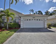 7666 Bay Lake DR, Fort Myers image