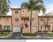 138 Riviera Cir Unit 138, Weston image