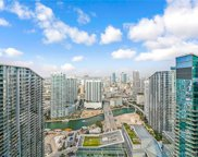 45 Sw 9 St Unit #4709, Miami image
