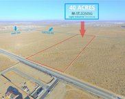 40 Acres On Mojave, Victorville image