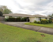 224 Shore, Indian Harbour Beach image