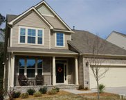 2316 Everstone Road, Wake Forest image