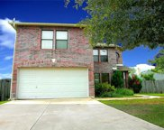 3037 Hill St, Round Rock image