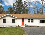 2688 NC 902 Highway, Pittsboro image