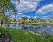 28661 Wahoo Dr, Bonita Springs image