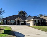 2216 Taylor Pointe Boulevard, Mobile image
