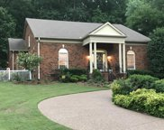 5083 Saddleview Drive, Franklin image
