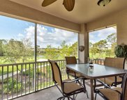 8510 Danbury Blvd Unit 201, Naples image