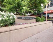 1020 15th Street Unit 37K, Denver image