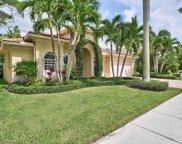 804 Floret Drive, Palm Beach Gardens image